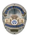 Escondido Police Department